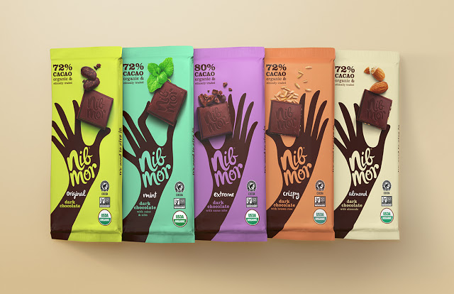 food_packaging_design