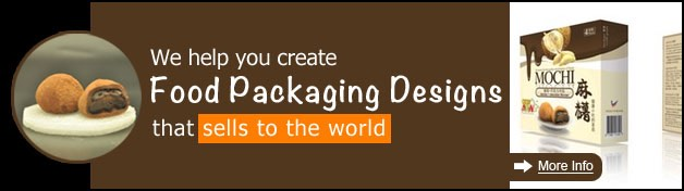 we-help-you-create-food-packaging-designs-that-sells-to-the-world2