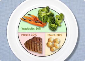 5-nutritional-labels-portion-control