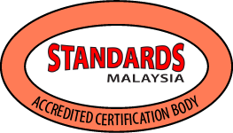 ISO Standard Logo - Food Packaging Design