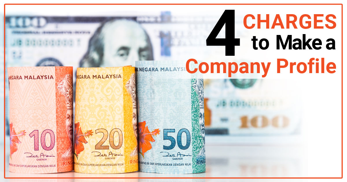 4-charges-to-make-a-company-profile