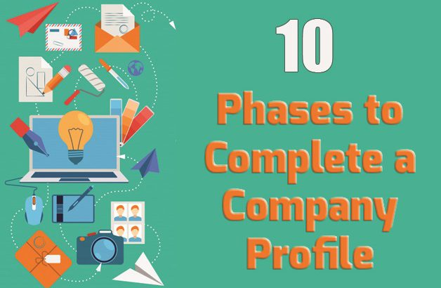 10-phases-to-complete-a-company-profile