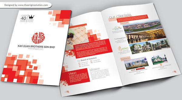 Kahguan Floor Tiles Supplier