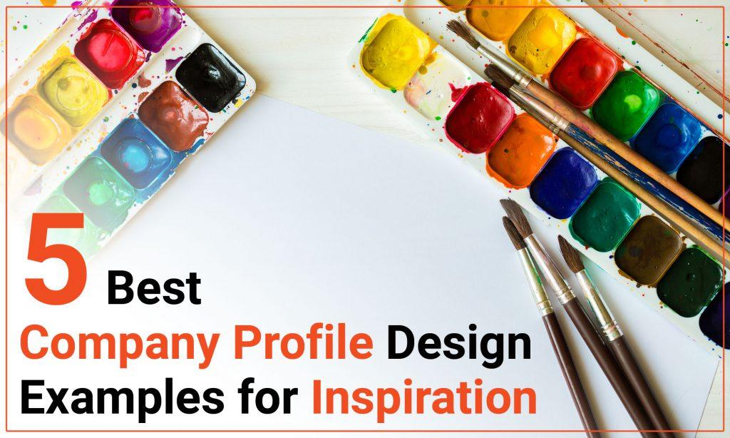company-profile-designs-for-inspiration