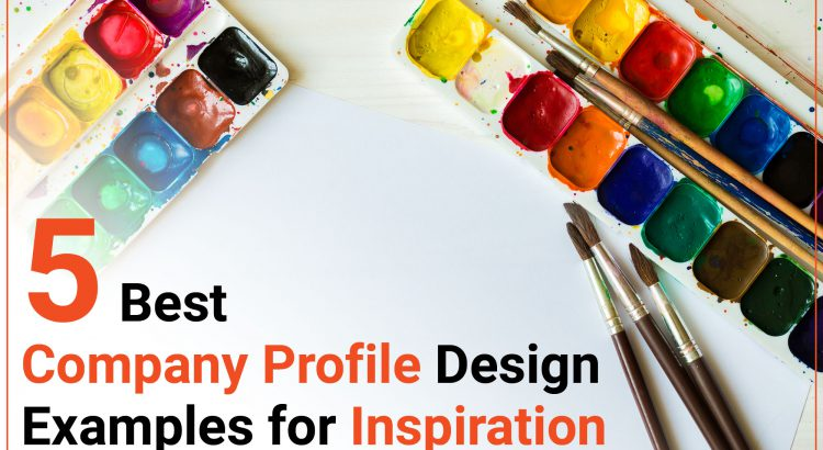 company-profile-designs-for-inspiration