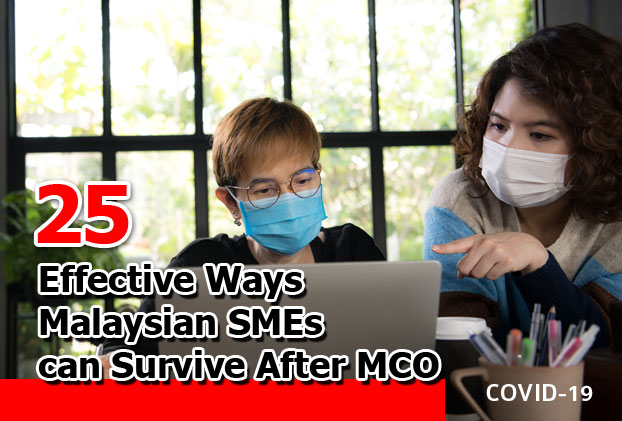 ways-malaysian-smes-can-survive-covid-19