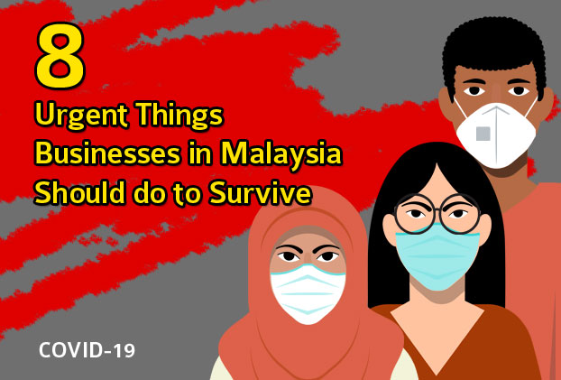 malaysian-small-businesses-during-covid--19