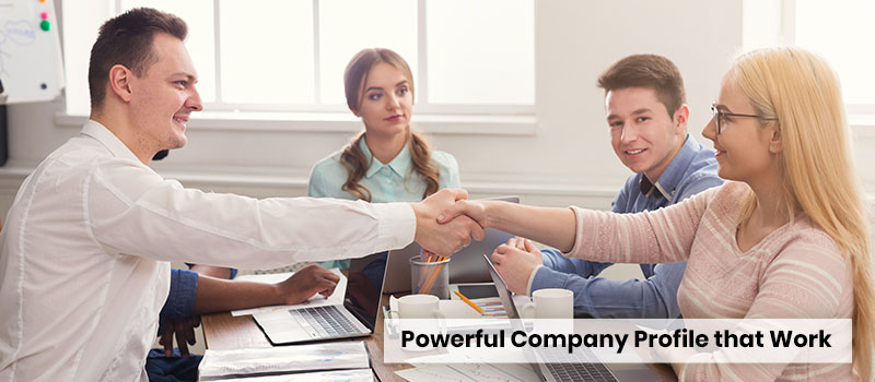 6-Types-of-Powerful-Company-Profiles-that-Work