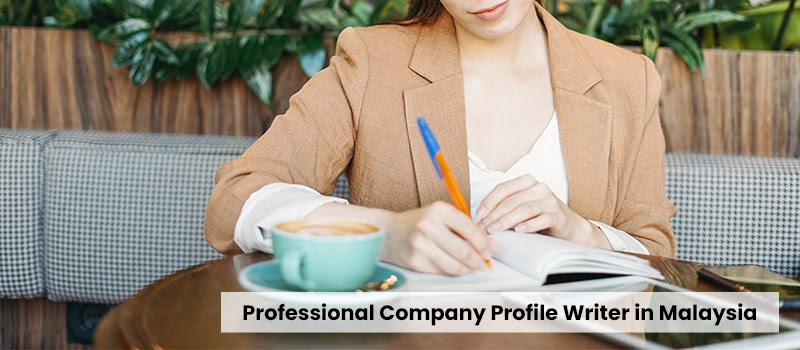 professional-company-profile-writer-in-malaysia
