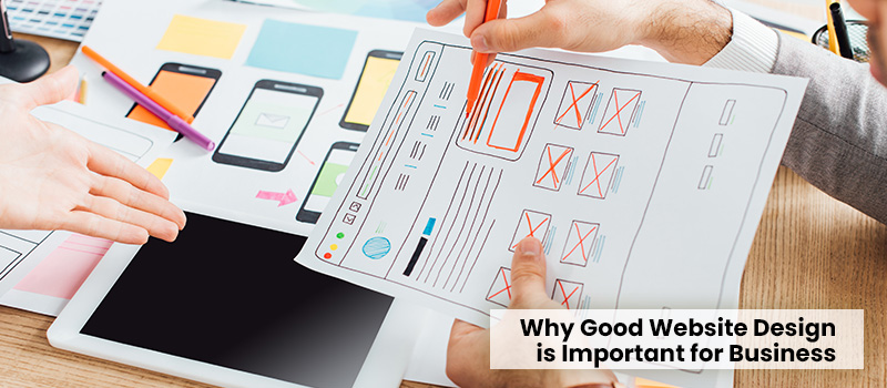 why-good-website-design-is-important-for-business