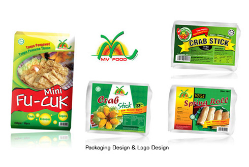 Design Packaging, One Stop Solution for your product, Zaloha Sdn Bhd