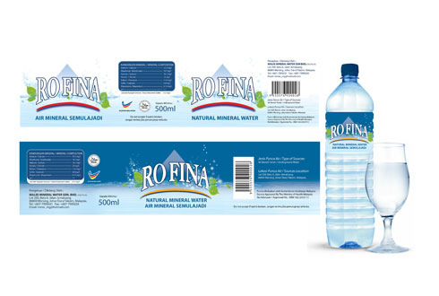 Design Packaging, One Stop Solution for your product, Zaloha